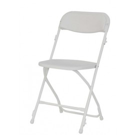 Silla plegable Alex-K