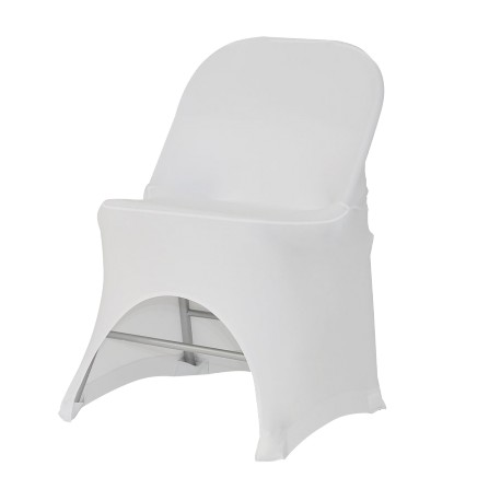 Funda bostonchair - stretch