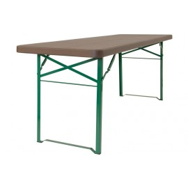 Mesa plegable Munich70